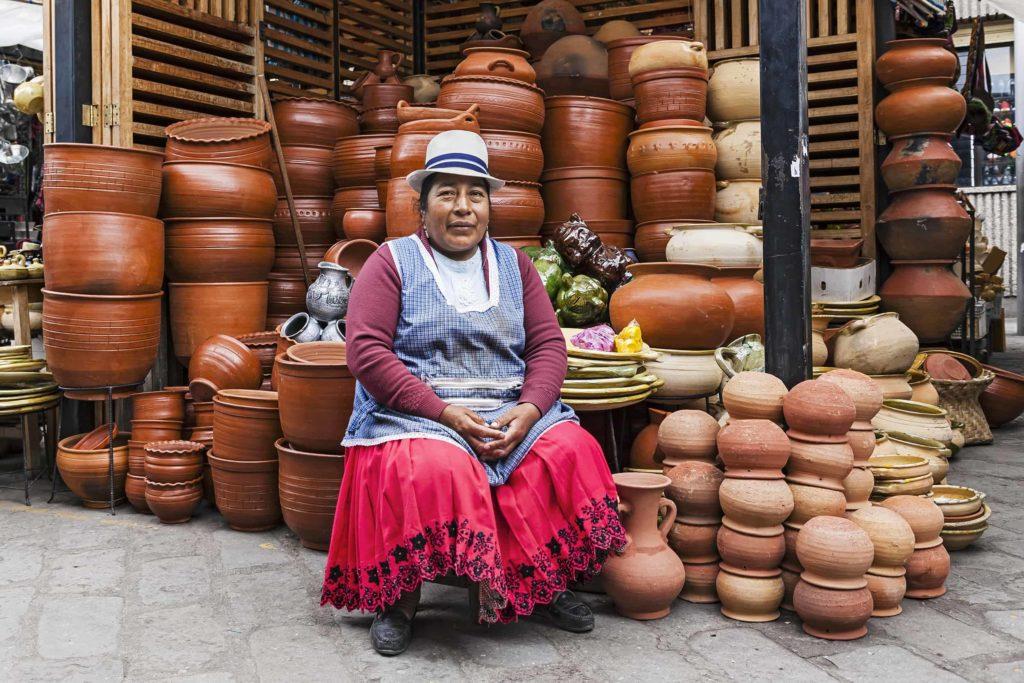 Cuenca Plaza Rótary 04