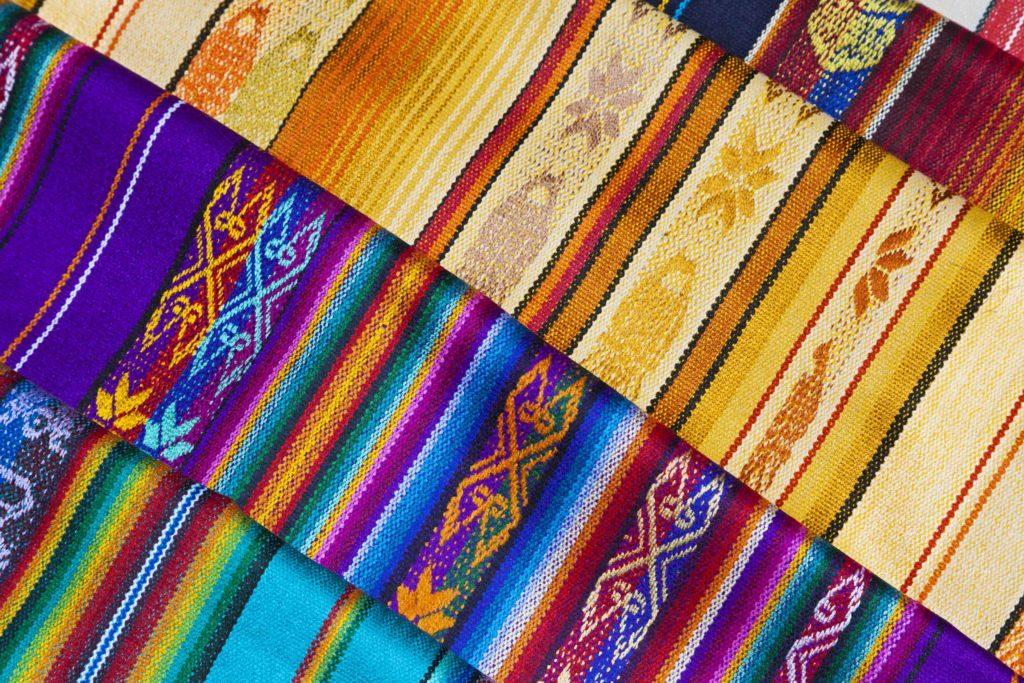 Otavalo 011